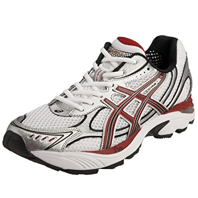 Asics Men's GT 2150 Running Shoe