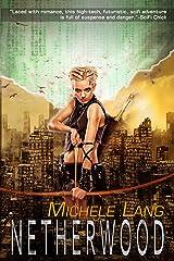 Netherwood Kindle Edition
