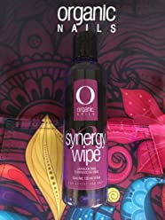 Amazon.com: Organic Nails: Stores