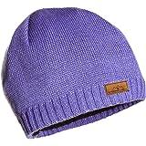 Beanie Knit Hat - Wool Blend - For Women or Men designed by CacheAlaska