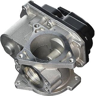 Standard Intermotor 14940 EGR Valve