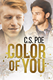Color of You