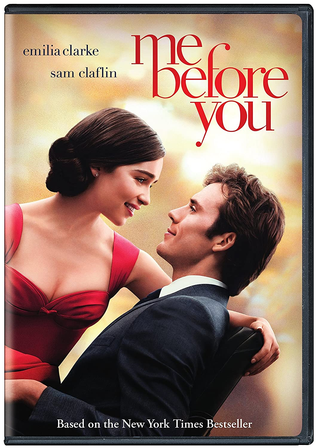 Me Before You (2016) English Movie 480p BluRay 350MB Download With Bangla Subtitle