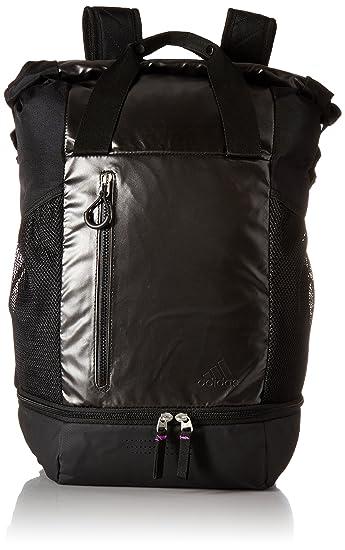 Womens Sports Backpack Cg Backpacks