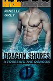 Trusting the Dragon (Dragon Shores Book 1)