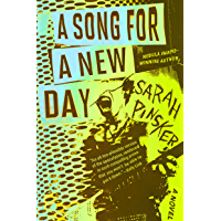 A Song for a New Day book cover
