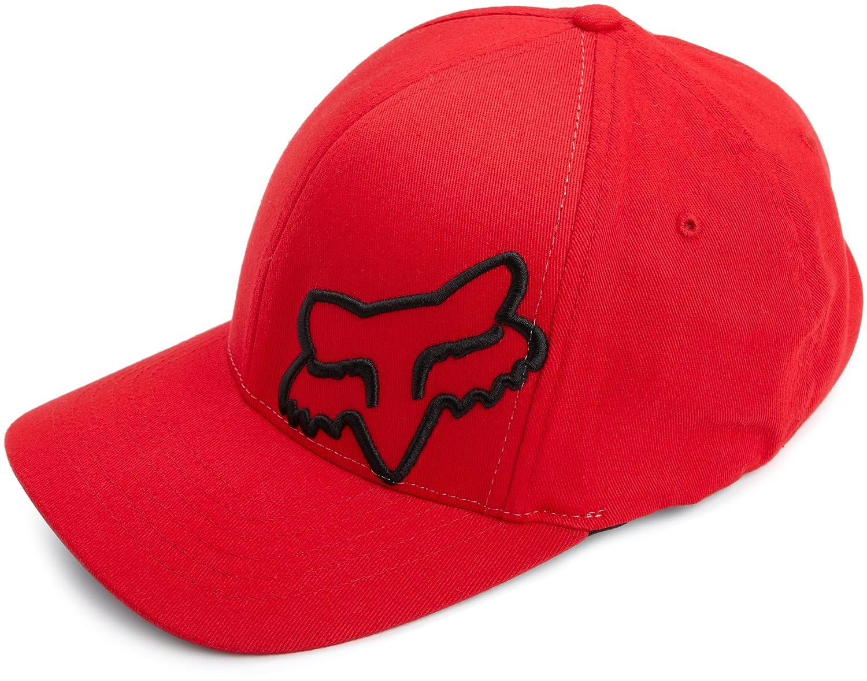 Fox Men's Flex 45 Flex Fit Hat Fox Young Men' s 58379