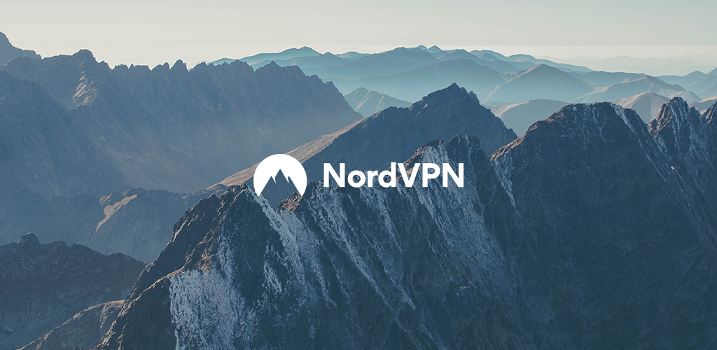 NordVPN - Fast, Secure and Unlimited VPN app for Android. Stay ...