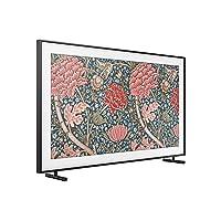 Deals on Samsung The Frame QN65LS03RA 65-in 4K UHD Smart QLED HDTV