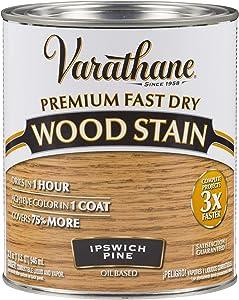 Varathane 262012 Premium Fast Dry Stain