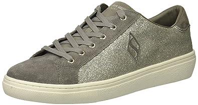 Sneaker Kicks Goldie Women's Glitter Skechers 2YWbH9eIED