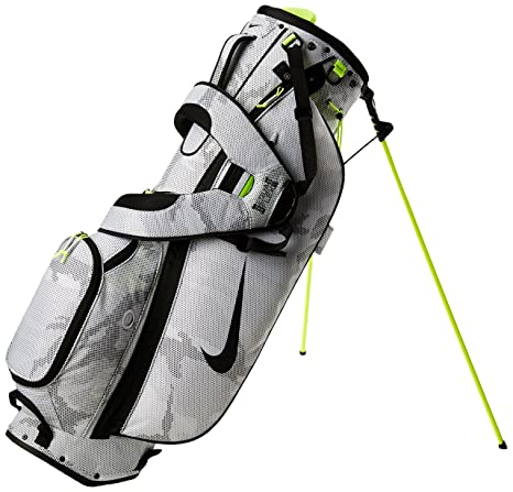 50cc76a58f60 Buy Nike BG0361-107 Sport Lite Golf Carry Bag