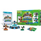 Skylanders : Swap Force - starter pack [import anglais]