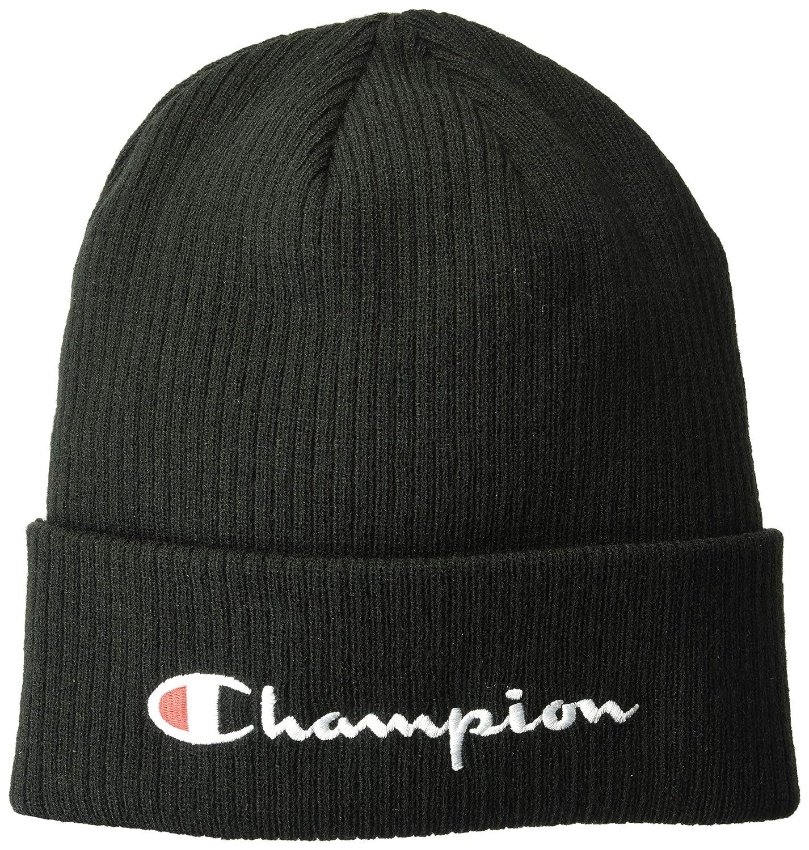 b996e4cd26f74 Champion Men s Winter Beanie