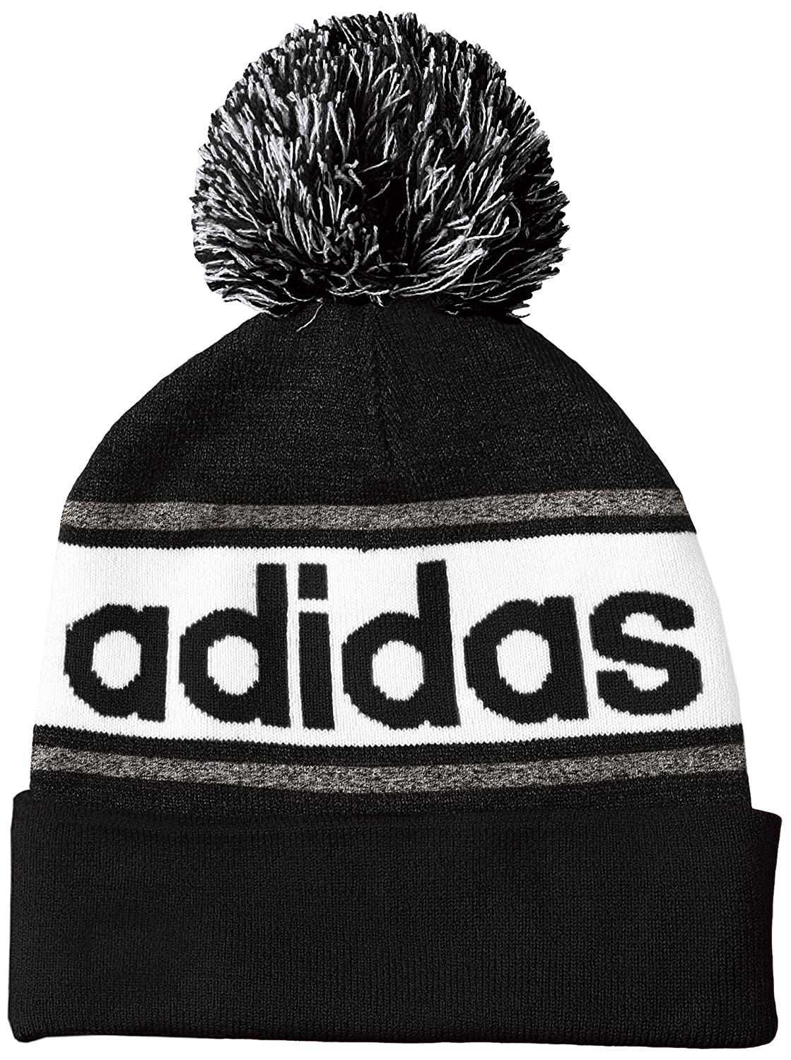 3a95d41d335 adidas Linear Woolie - Cap for men