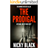 The Prodigal: A tense and gritty crime thriller