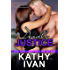 Deadly Justice (New Orleans Connection Series Book 6)