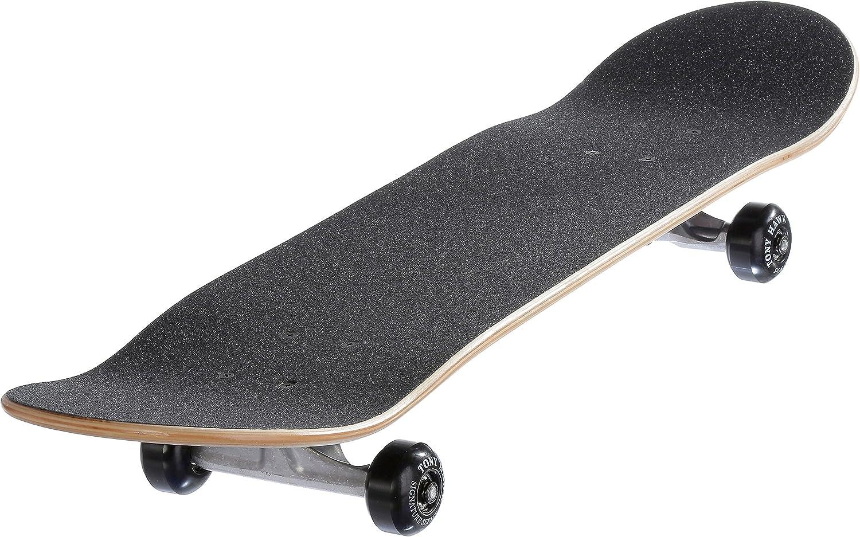 donna Tony Hawk skateboard completo set uomo
