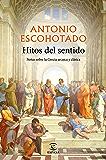 Hitos del sentido: Notas sobre la Grecia arcaica y clásica
