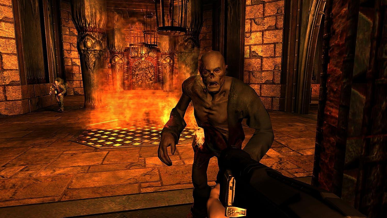 Doom 2 Bfg Wad