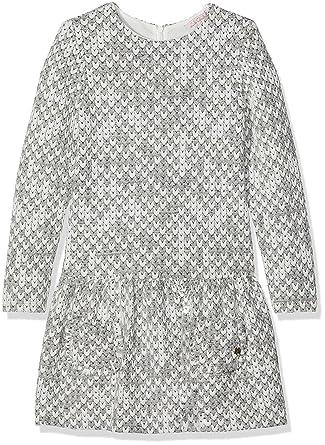 ff5e2031b2b LILI GAUFRETTE Lomba Robe Fille  Amazon.fr  Vêtements et accessoires