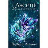 Ascent (The Return of the Elves Book 7)