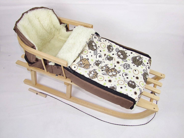JUNG ES 1520 Tipo F Acero inoxidable caja de tomacorriente Caja registradora