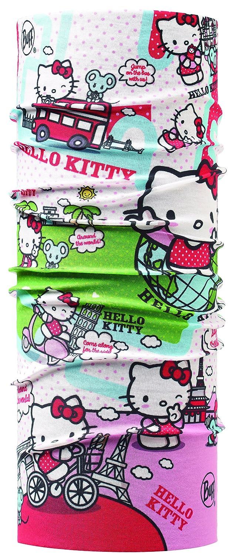 Buff pañuelo Multifuncional para niños Hello Original 110903291