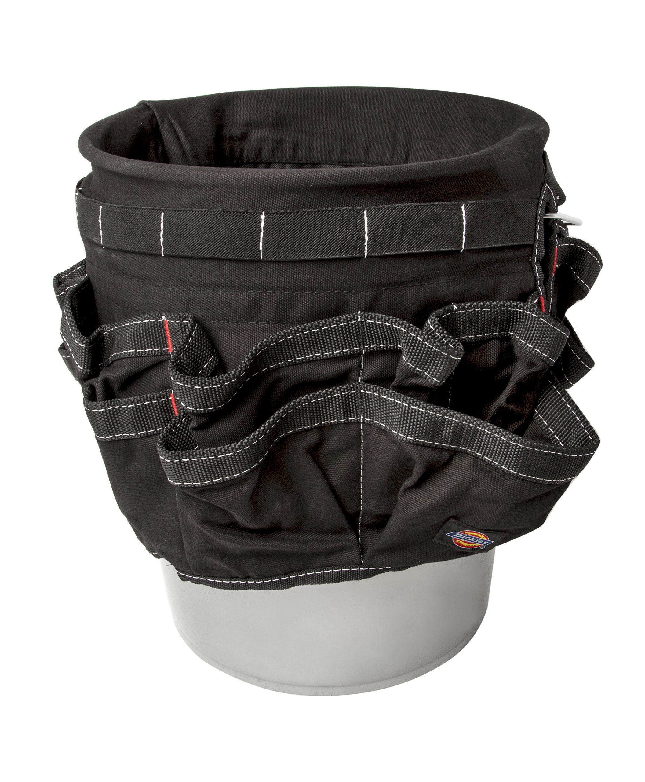 Dickies Work Gear 57062 42-Compartment Bucket Organizer