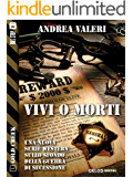 Vivi o morti (Gold Creek)