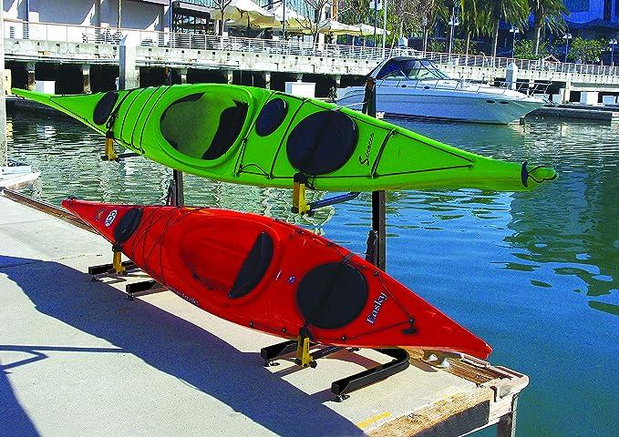 Download Kayak Storage Rack Freestanding Uk Pics
