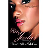 The Kiss of Judas (The Fiery Furnace series Book 1)