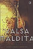 Valsa Maldita