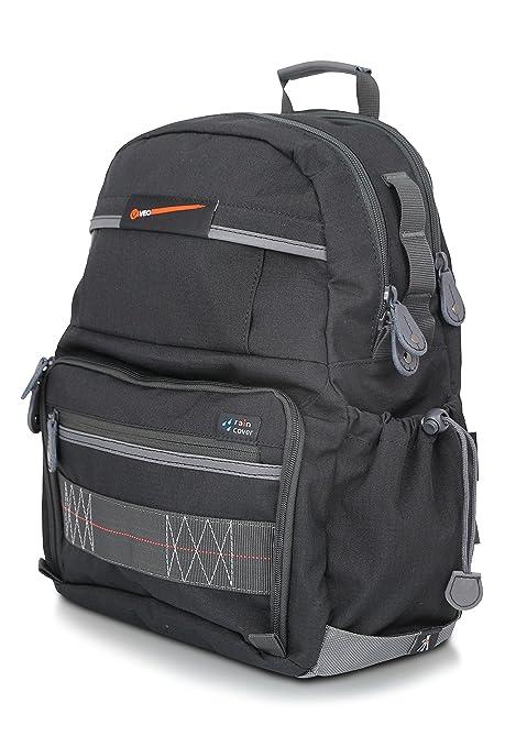 efcf9a773a Amazon.com   Vanguard VEO 42 Backpack   Camera   Photo