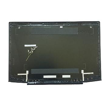 Amazon.com: sparepart01 LCD trasera para bicicleta parte ...