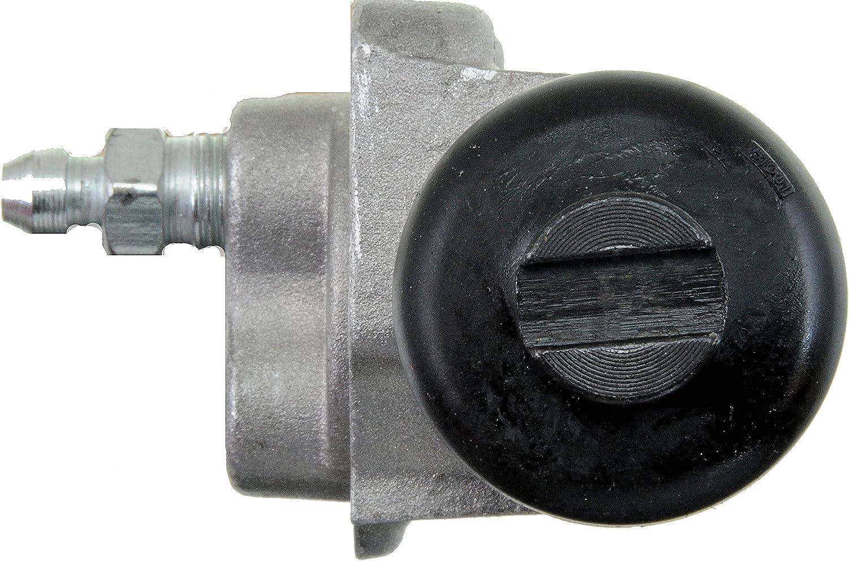 Dorman W37803 Drum Brake Wheel Cylinder