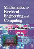 Mathematics for Electrical Engineering and