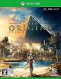 アサシン クリード オリジンズ【CEROレーティング「Z」】 - XboxOne