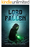 Lord of the Fallen (Maledorian Chronicles Book 1)