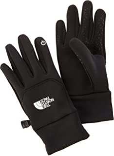 1586f0729 Amazon.com: The North Face Women's Etip Glove: THE NORTH FACE: Clothing