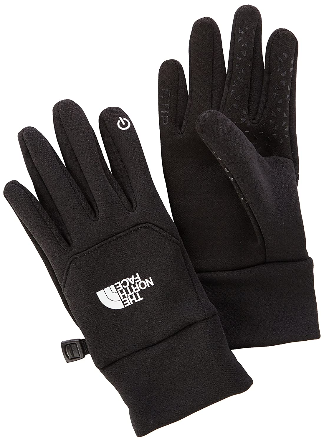 efb90865301 Amazon.com  The North Face Women s Etip Glove  THE NORTH FACE  Clothing