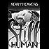 Still Human (Just Human Book 2)