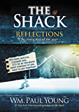 The Shack: Reflections for Every Day of the Year