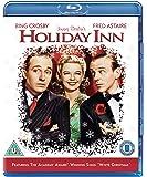 Holiday Inn [1942]