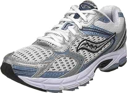 ProGrid Jazz 13 Running Shoe