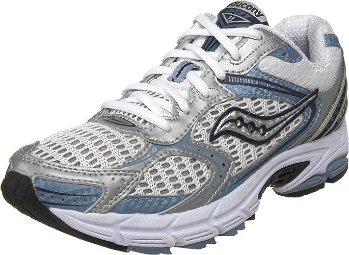 Saucony Progrid Jazz 13 Zapatillas de la Mujer: Amazon.es: Zapatos y complementos