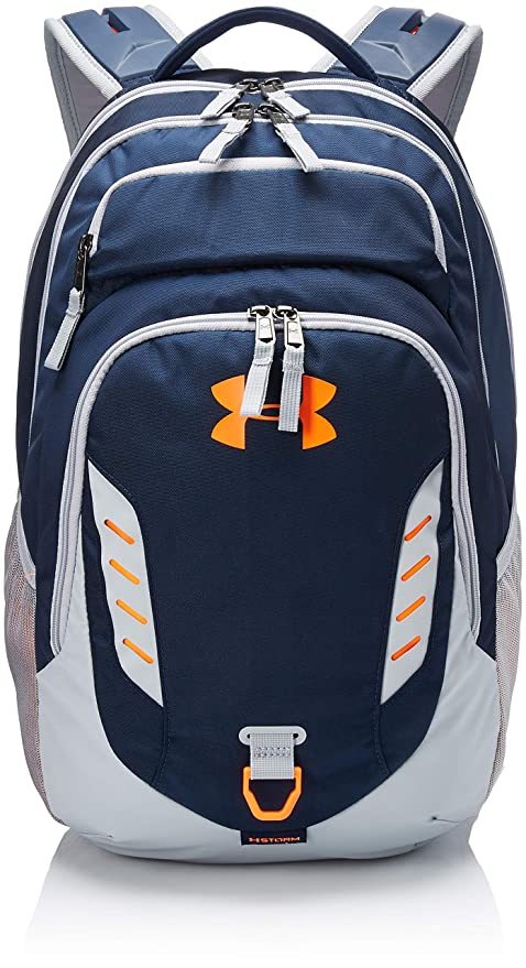 Amazon.com  Under Armour Unisex Gameday Backpack  Sports   Outdoors 27b2b736798eb