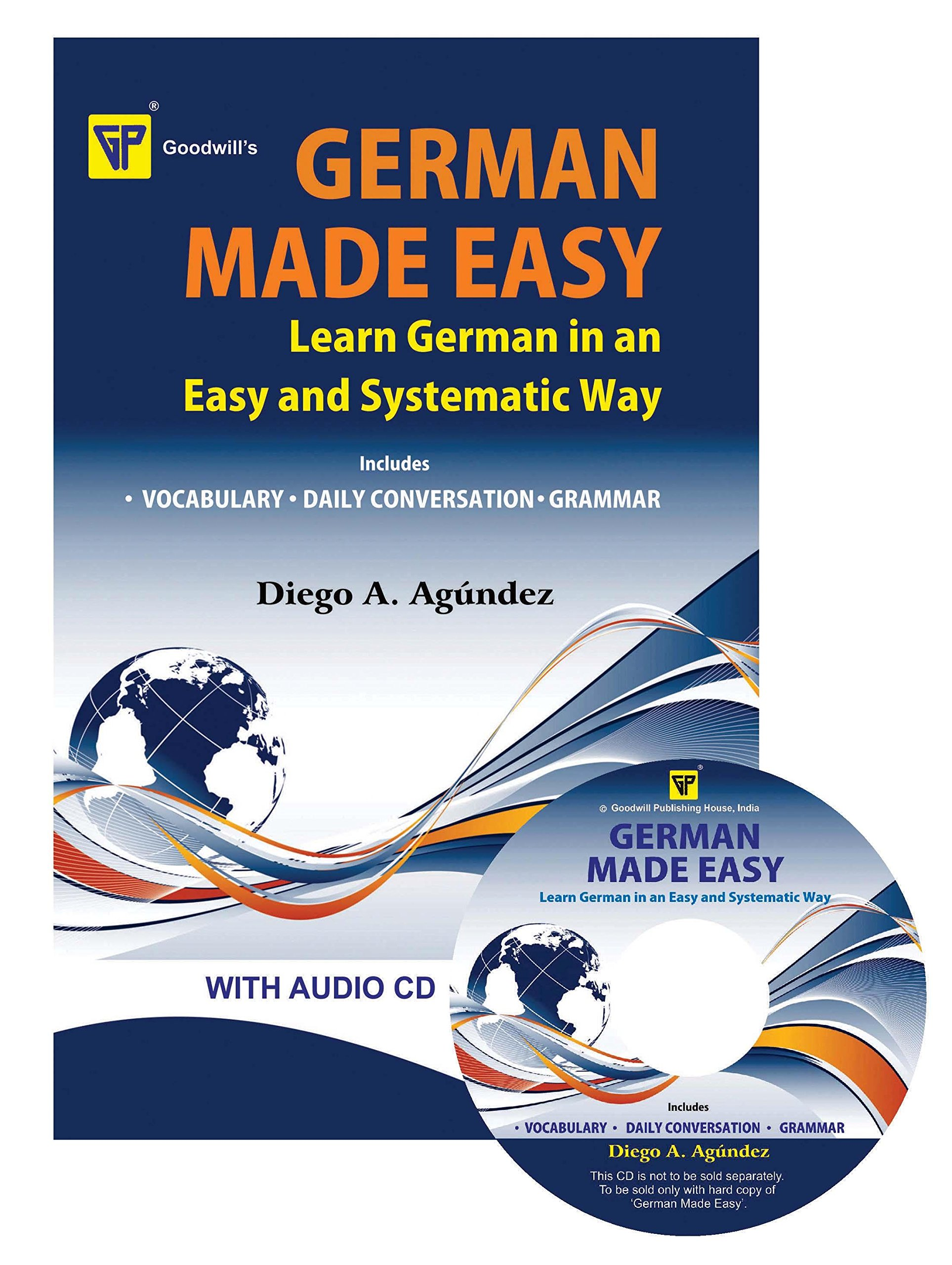 German For Beginners Pdf