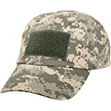 Rothco Operator Tactical Cap
