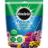 Scotts Miracle-Gro 018953 - Fertilizante multiusos